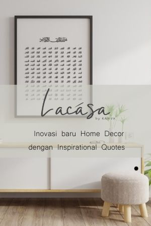 Inovasi-baruHome-Decordengan-Inspirational-Quotes