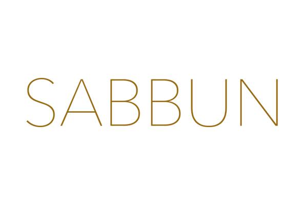 Sabbun