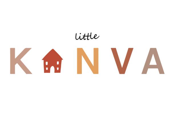 Little Kanva