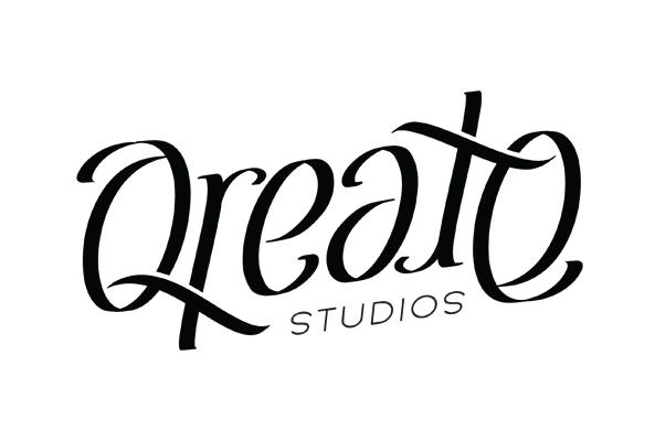 Qreate Studio