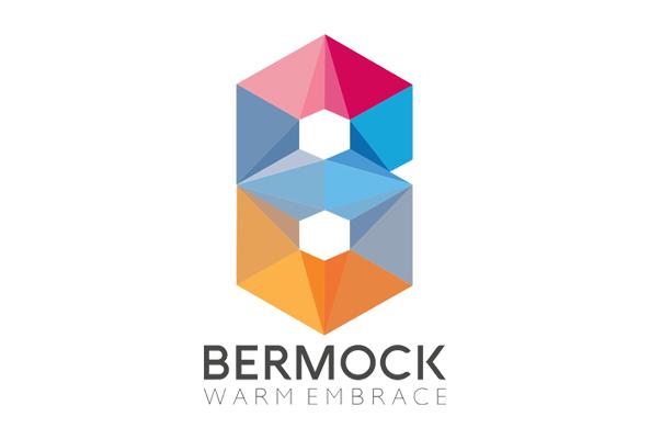Bermock