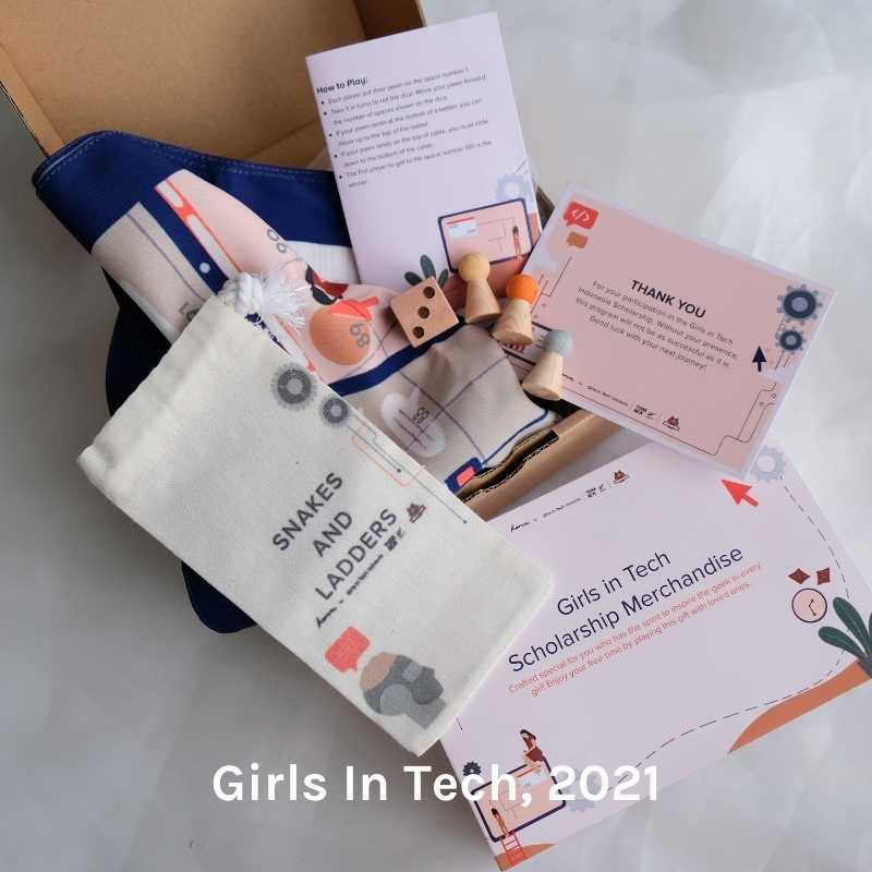 Project-Kanva-for-Girls-In-Tech-2021