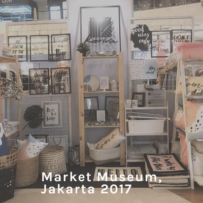 Market-Museum-Jakarta-2017