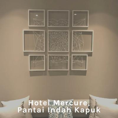 Project-Mercure-Hotel-Pantai-Indah-Kapuk