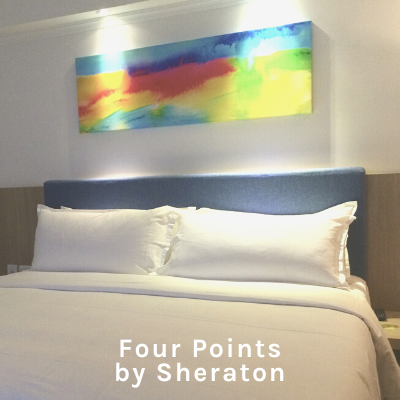 Project-Four-Points-by-Sheraton