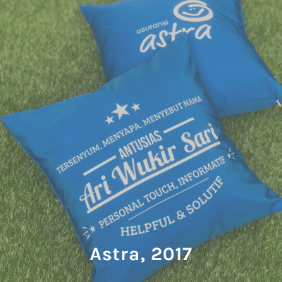 Project-Astra-2017