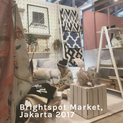 Brightspot-Market-Jakarta-2017