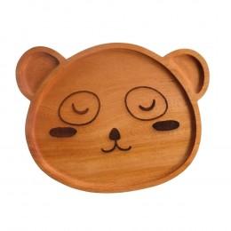 Panda-Wooden-Food-Tray