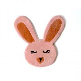 The-Jumping-Rabbit-Mini-Rug