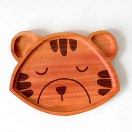 Speedy-Tiger-Wooden-food-tray