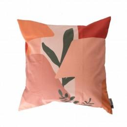 Lembayung-Cushion-Cover