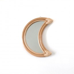 Luna-Mirror