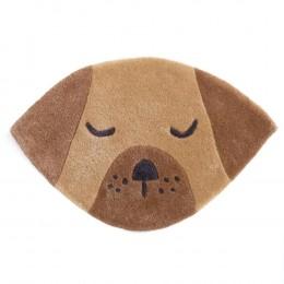 Dog-Mini-Rug