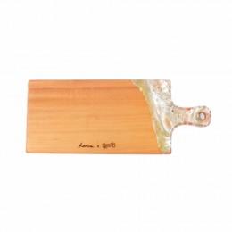 Loka-Wooden-Cutting-Board