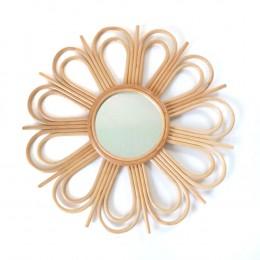 Daisy-Mirror