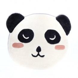 Panda-Mini-Rug