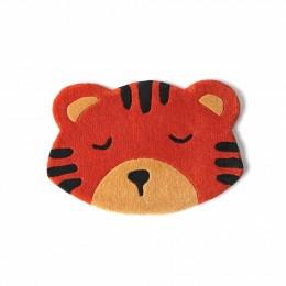 Speedy-Tiger-Mini-Rug