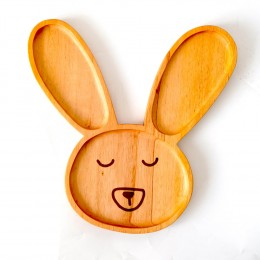 The-Jumping-Rabbit-Wooden-food-tray