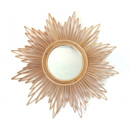 Thea-Mirror