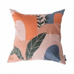 Amerta-Cushion-Cover