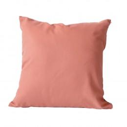 Peach-Earth-Cushion-Cover