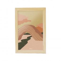 Aurora-Print