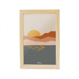 Jingga-Print
