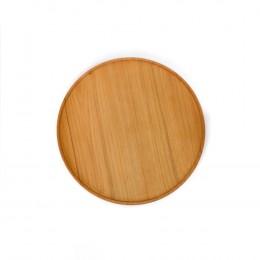 Round-Wooden-Plate