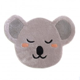 Koala-Mini-Rug
