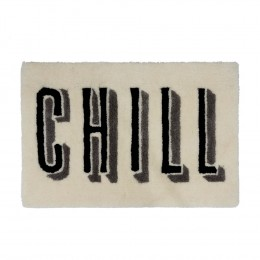 Chill-Mini-Rug
