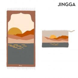 Jingga-Prayer-Mat-LIMITED-PREORDER