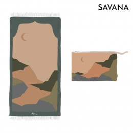Savana-Prayer-Mat-LIMITED-PREORDER