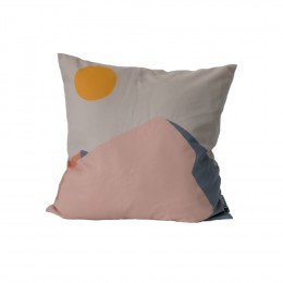 Rinjani-Cushion-Cover