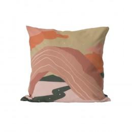 Aurora-Cushion-Cover