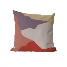 Semesta-Cushion-Cover