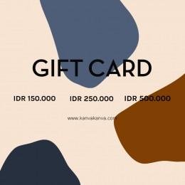 Kanva-Gift-Card