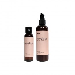 Serulata-Moisturizing-Antibacterial-Hand-Wash