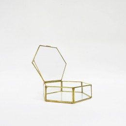 Hexa-Brass-Multifunctional-Box
