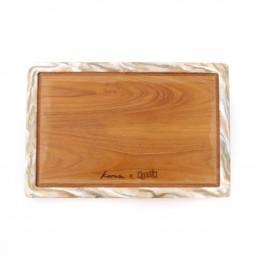 Kama-Wooden-Cutting-Board