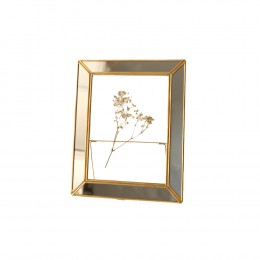 standing-brass-frame-with-mirror
